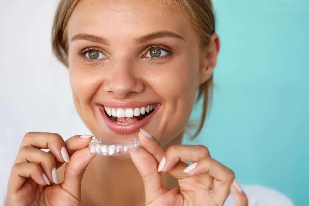 Zähne Bleichen Würenlos